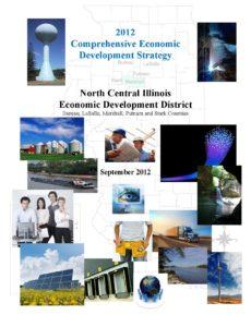 0 2012 CEDS cover