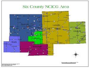 ncicg-coverage-area-map-1