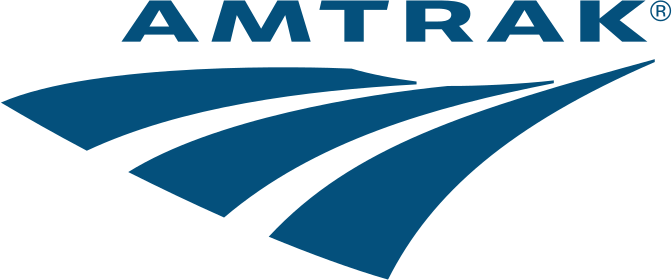 Amtrak Train Routes