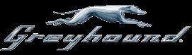 Greyhound Busline