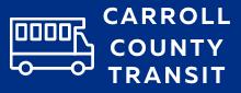 Carrol County Transit
