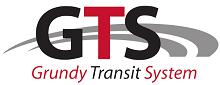 Grundy Transit System