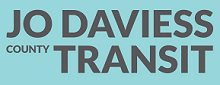 Jo Daviess County Transit