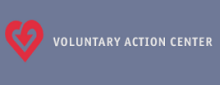 Voluntary Action Center